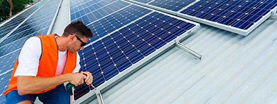 Photovoltaikanlage kaufen, mieten, Kosten