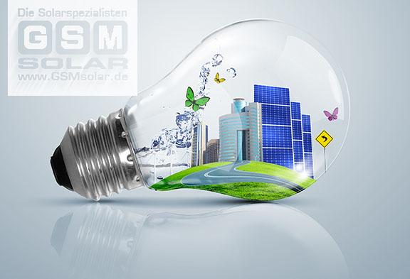 Photovoltaikanlage-MIETEN-oder-KAUFEN